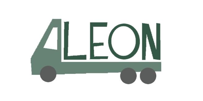 leon trui